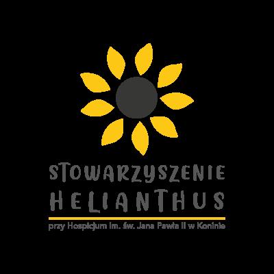 logo_helianthus